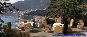 Come September - SML - Villa delle Palme - FILM 01