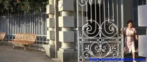 Come September - SML - Villa delle Palme - FILM 05