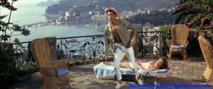 Come September - SML - Villa delle Palme - FILM 10