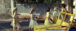 Come September - SML - Villa delle Palme - FILM 12