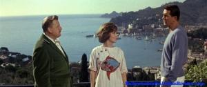 Come September - SML - Villa delle Palme - FILM 17