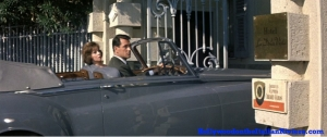 Come September - SML - Villa delle Palme - FILM 21