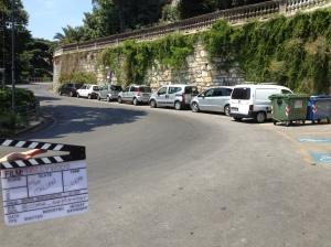 Come September - SML - Villa delle Palme - MrX 00