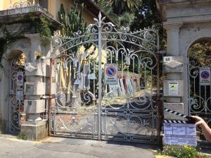 Come September - SML - Villa delle Palme - MrX 03