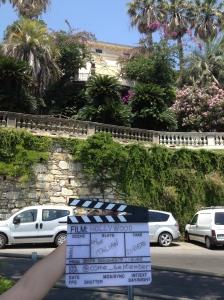 Come September - SML - Villa delle Palme - MrX 04