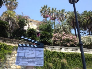 Come September - SML - Villa delle Palme - MrX 05