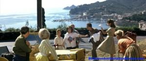 Come September - SML - Villa delle Palme - FILM 16