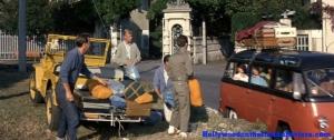 Come September - SML - Villa delle Palme - FILM 19