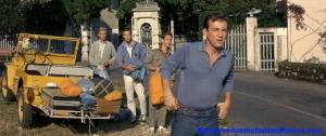 Come September - SML - Villa delle Palme - FILM 20