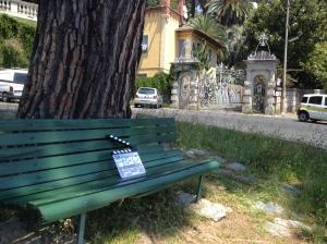 Come September - SML - Villa delle Palme - MrX 06