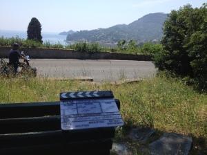 Come September - SML - Villa delle Palme - MrX 08